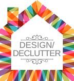 Design/Declutter